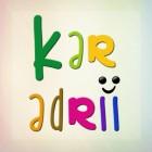 Gravatar de Karadrii