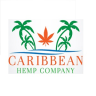 Caribbean Hemp Company