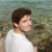 Lothric-AshenOne's avatar
