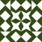 gravatar for e.jabbari