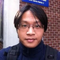 HA Quang Minh