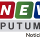 newsputumayo