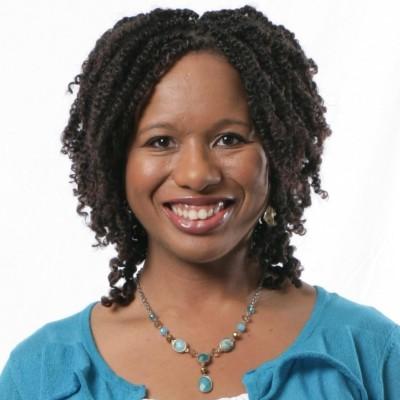Nela Richardson