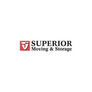 Avatar of superiormovingnj