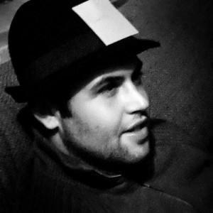 Profile picture for Eugene Danilkis