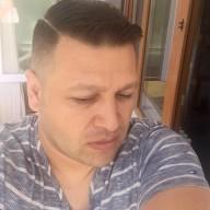 Mariustoicescu