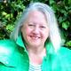 Joy Griffiths