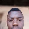 James Oladapo