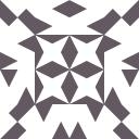 Eckard%20Klotz's gravatar image