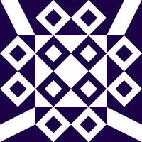 gravatar for Mathew Bunj