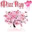 Miaa Rose