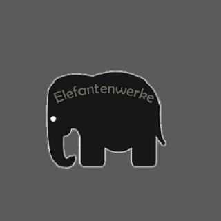 Elefantenwerke