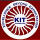 kitcoimbatore