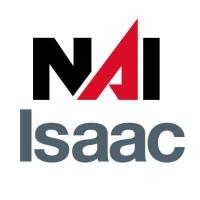 avatar for NAI Isaac