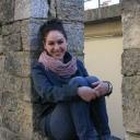 Rosamaria Caputo