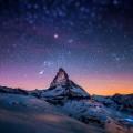 stellar_magnitude