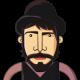 Matt Lang's avatar