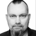 Oliver Busse's avatar
