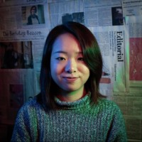 avatar for Jocelyn Yang