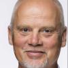 Morten Engelsmann