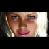 TMTisFree's avatar
