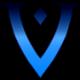 Avatar for Vei