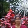 Durga V