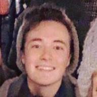 Connor Malone