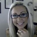 Lauren Bragg