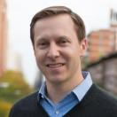 Articles by Seth Rosenbloom