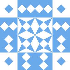 Kiap avatar image