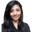 Anusha Sriram