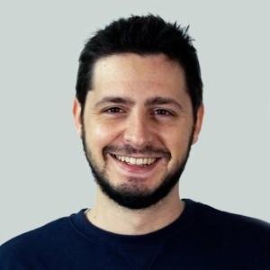 Fer Díaz
