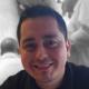 Mario Carrion's avatar