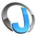 Profile picture of jati komputer