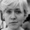 Clara Delding