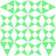 gravatar for User 4000