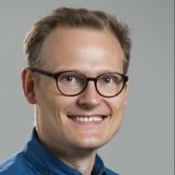 kazesberger avatar