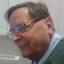 Rupert Fawdry, FRCS, FRCOG
