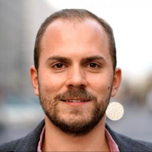 Matthias Reinholz