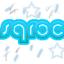 Sqroc