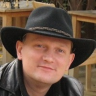 Krzysztof Maj