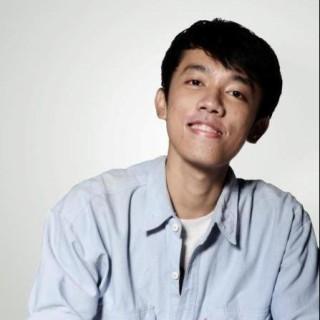 Tonny Hidayat P