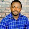Kevin Ashwe