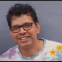 avatar for Venkataraman L.N.