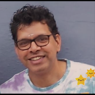 Venkat