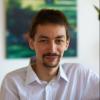 zIs avatar