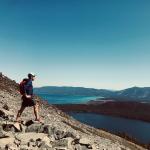 Daniel J. O'Shea