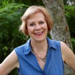 Audrey Weidman
