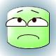 bossmanbs2005's avatar